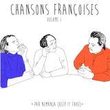 Chansons françoises