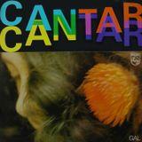 Gal Costa - Cantar