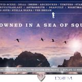 Drowned in a Sea of Sound, Volume 14