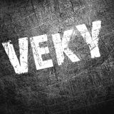 Veky - Live Mix 02. 04. 16. (Moscow@Groove School)