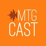 Magic with Zuby: Episode 158 - Jason Alt