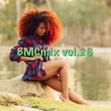 BMC mix vol.26