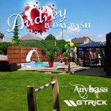 Anybass GTrick - Audrey B - Day (20150613)