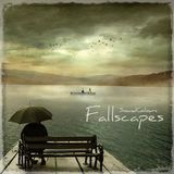 SoundColours | Fallscapes