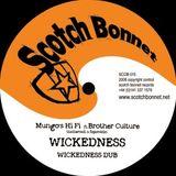 Dub Tales Episode 3: Wickedness