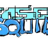 Laser Squid Takeover - The Juice 902 - CKDU88.1FM - Jan 9th-2011