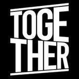 DolbyRoll Aka NnOTHING - Unreleased Tracks Mix live @ TOGETHERONLINE.HU