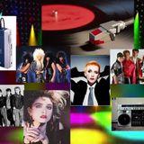 Tutta la musica degliAnni 80 - Parte II