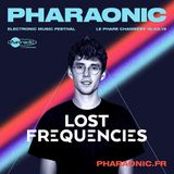Lost_Frequencies_-_Live_at_Pharaonic_Festival_Chambery_16-03-2019-Razorator