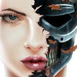 SUBTERRANEAN_EPISODE_589_ THE_ BEST_ OF