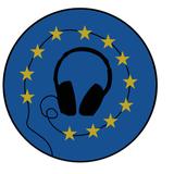Generazione Erasmus - Giovedì 7 dicembre