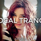 Damian Sulewski - Vocal Trance Mix 68