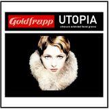 orbscure vs goldfrapp - utopia [orbscure extended fascist groove]