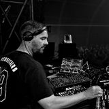 Speedy J at Awakenings Festival 2014