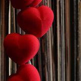 Designist/Le Cool (Valentine's Mixtape)