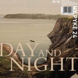 24: Day and Night (Day Mix)