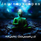 PGM 097: Mystic Odyssey 2