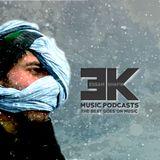 "EK MUSIC PODCASTS, ESSAM SHAFIK ""MASSARO"" DEEP MIX"