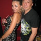 Weekly radioshow on Energy FM (Almaty, Kazakhstan). Mixed by Jim Breese. 06.05.2011