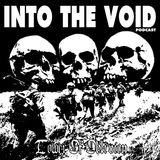 Into The Void 150