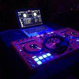 2017 Ray Bass Mixtape VOL1