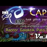Trippple -- Capricornia