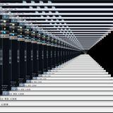 Computerized Blowout 1/2