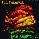All Colours Are Beautiful