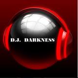 DJ.Darkness