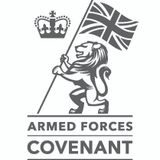 CamGlen Radio Lunchtime Interview with Sgt Major McFarlane from 6-SCOT Army Reserve