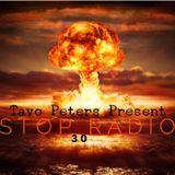STOP RADIO 30