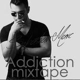 Sebastian Marc - Addiction Mixtape