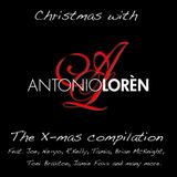 Chrismas with Antonio Loren