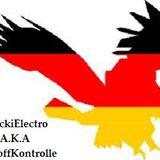 [KEINE-HEILUNG  DEMON-SPEAK MIX] H.C.R NickiElectro A.K.A StoffKontrolle {Home.Consum.Records} 12.07