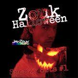 Zouk - Halloween 2019 - Spooky Set #1