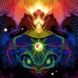 dj ions - full on psy dec 2015