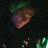 Techno mix live by Dj Behran in Rhitz.at
