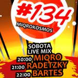 Miqrokosmos ☆ Part 134/4 ☆ BARTES ☆ 30.05.15