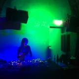 Phexx the Phexx, live @ the Q-Club Marburg