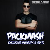 PACKMASH by Bergamin