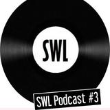 SWL Podcast #3 [29.06.13]