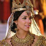 486BC: Esther Part I