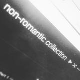 Non-Romantic Collection vol. 1