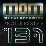MOM#137 Especial Progressivo - Lançamentos 2016