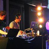2013-02-10 - Club Mix - EDM (DJ Master D)