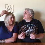 M & M Show (Estuary Radio South) 280617