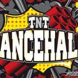 TnT DANCEHALL PROMO MIX