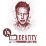 Sander van Doorn - Identity #479