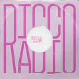 Ricco Radio April 2019 // Nu-Disco, Disco House, House // RR022