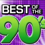90's Dance and House Mix (Best of) - Mixed by DJ Ben
